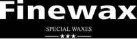 Finewax