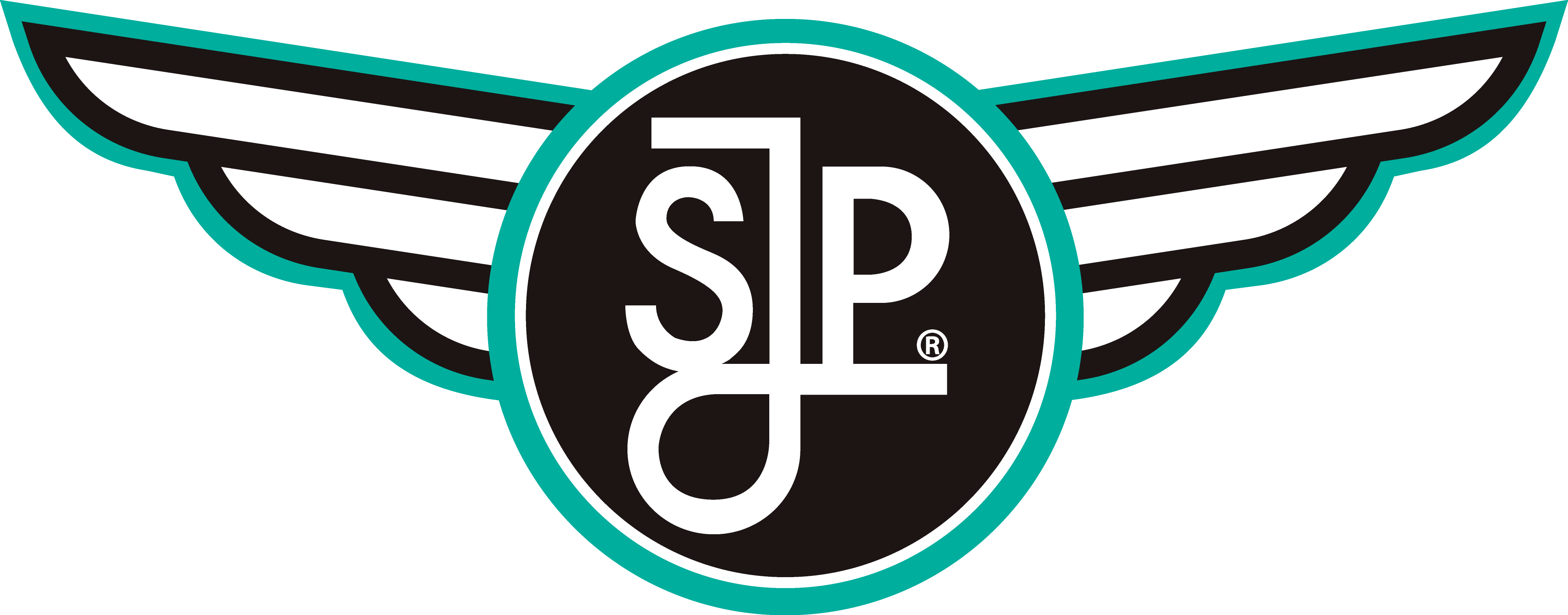 SJP Products